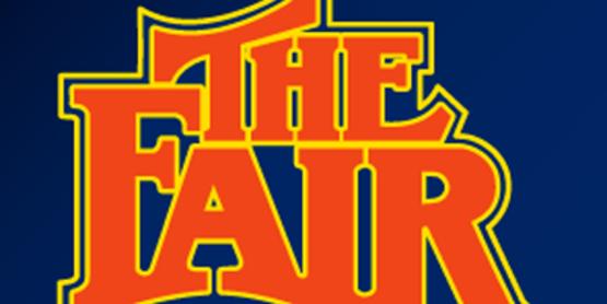 New York State Fair Meeting