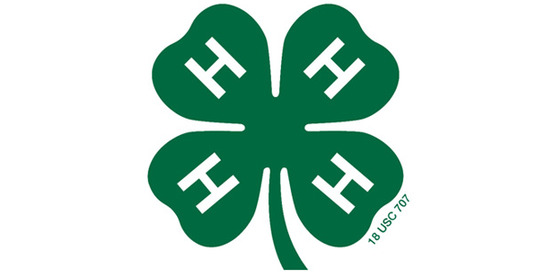 The Annual New York State 4-H Agribusiness Career Conference will be held.