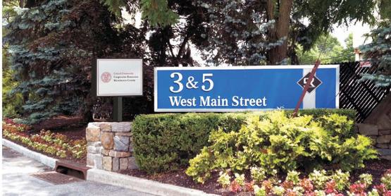 3 West Main Street, Elmsford, NY