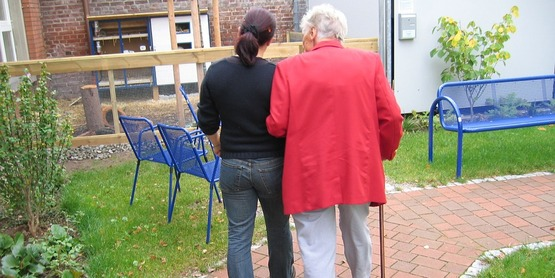 Caregiver Support Group: Share the Care, Callicoon