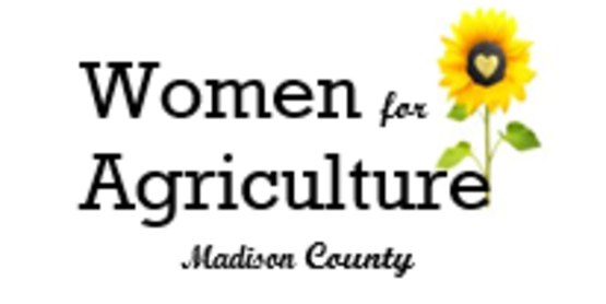 Women for Agriculture Discussion Group Meetings