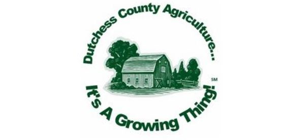 Dutchess County Agriculture