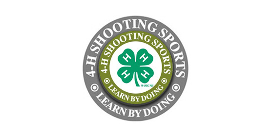 4H Shooting Sports Learn by doing 01