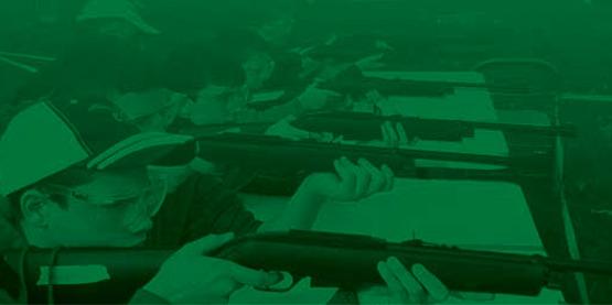 4HSS Shotgun close-up