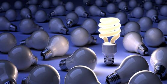 Save Energy, Save Dollars Workshop