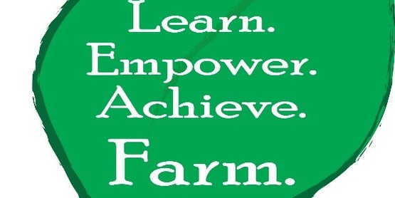 L.E.A.F. Workshops to cover Running a CSA, Maple Syrup Production and Raising Sheep