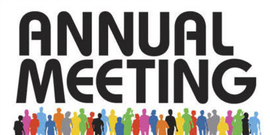 CCE Wayne Annual Meeting and Open House