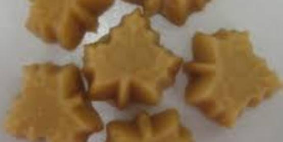 Learn the secrets of smooth maple candy at the Onondaga County Maple School.