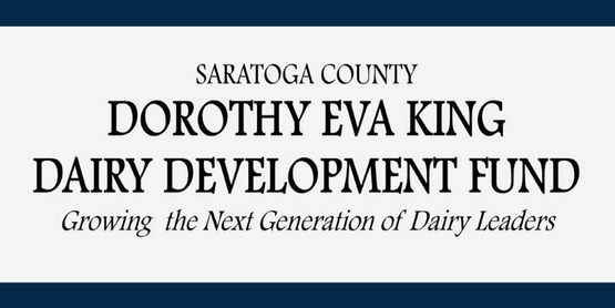 Please contact CCE of Saratoga County with questions about this program 518-885-8995.