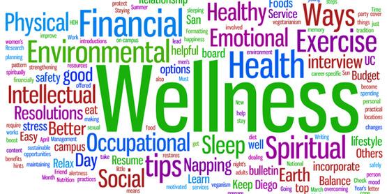 Sullivan Worksite Wellness Coordinator Training