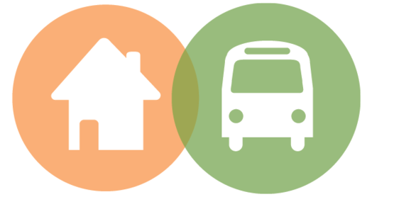 Exploring affordability of housing and transportation