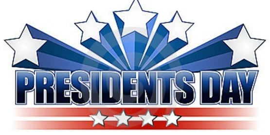 Offices Closed - Presidents Day
