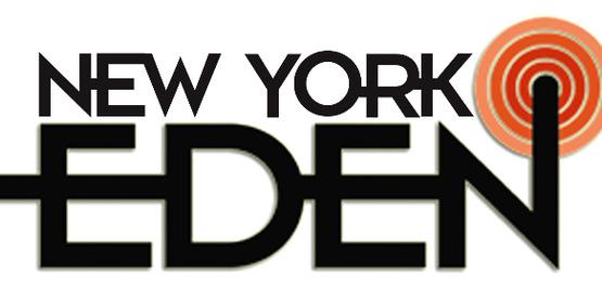 NY Eden Logo