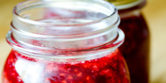 Jamin' for Jams - Making Jams & Jellies