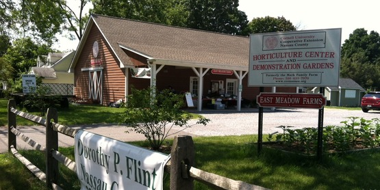 East Meadow Farm
