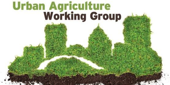 Urban Agriculture Conference