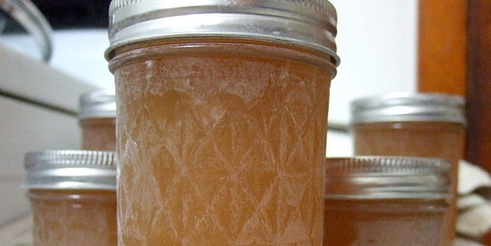 Home Preservation of Food, Gearing up for your Summer Harvest