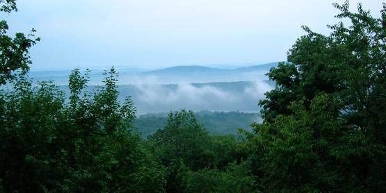 Mt. Ninham