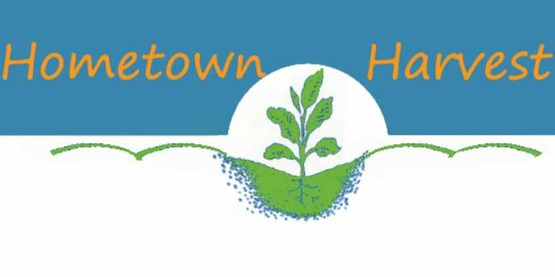 logo image for Hometown Harvest