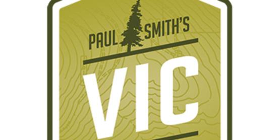 Wild Walks @ Paul Smith's VIC