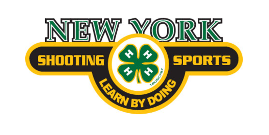 The Western NY Regional 4-H Shooting Sports Workshop