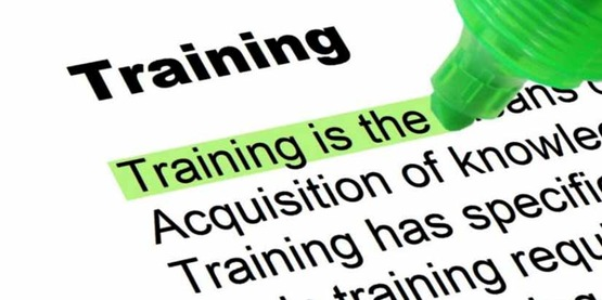 Find agencies and organizations here that offer training for municipal and zoning staff.