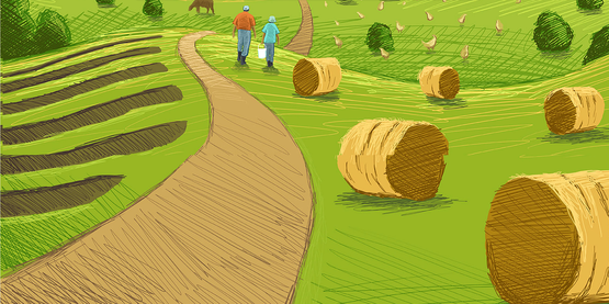 Farm Production & Management