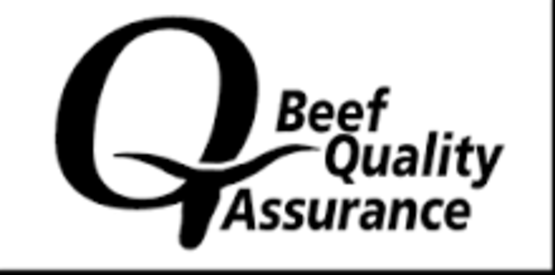 Cornell Cooperative Extension | Beef Quality Assurance