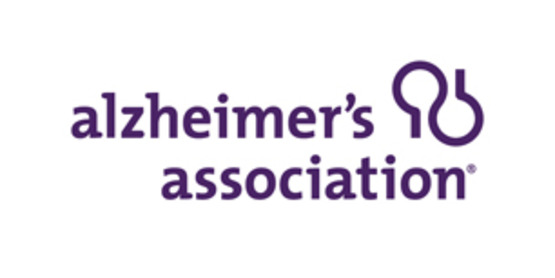 Caregiver Support Group: Liberty Alzheimer's on Tues