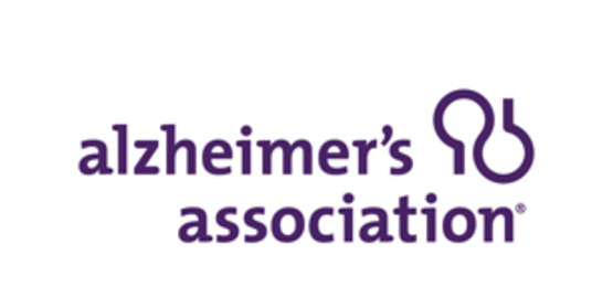 Caregiver Support Group: Liberty Alzheimer's on Wed