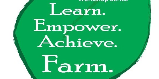 L.E.A.F. QuickBooks Training for Agricultural Producers
