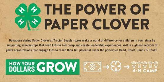 Visit the Stony Point Tractor Supply today!