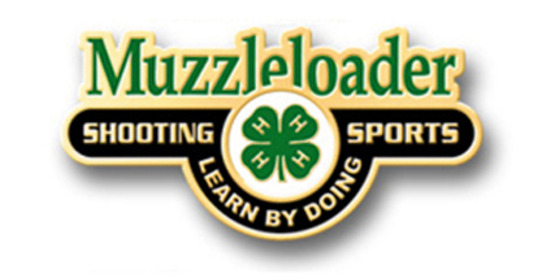 Seneca County 4-H Shooting Sports - Muzzleloader