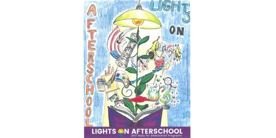 Lights On After School