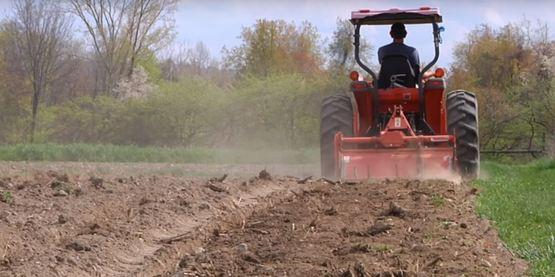Cornell Cooperative Extension | Agriculture Program Enrollment