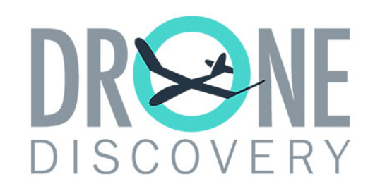 4-H Science Workshop - Drone Discovery