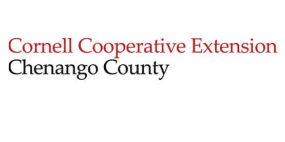 Chenango County CCE Board Meeting