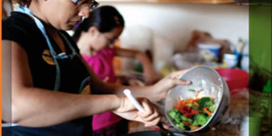 cooking lessons for adults