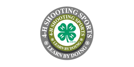 Cornell Cooperative Extension Two Day 4 H Shooting Sports