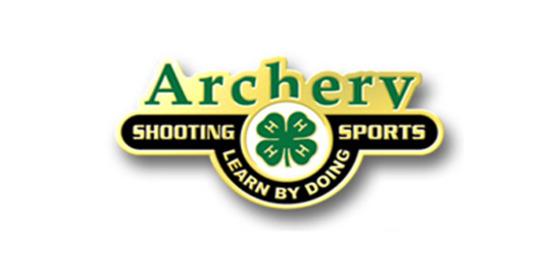 Intermediate Archery Program