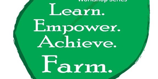 LEAF Rural Landowners Workshop