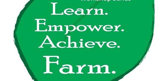 LEAF Raising Capital for your Farm
