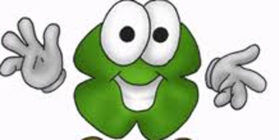 Schuyler County 4-H Cloverbuds program