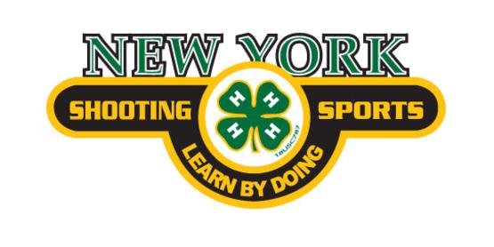 4-H Shooting Sports: Shotgun Program