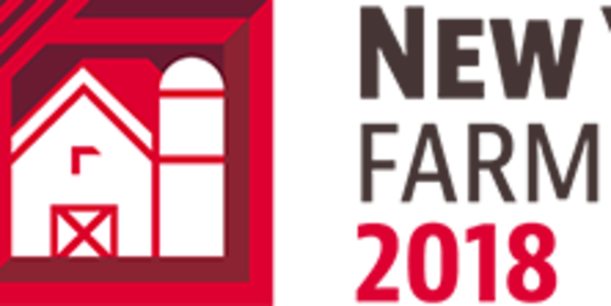 The New York State Farm Show