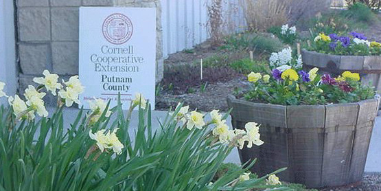 Cornell Cooperative Extension of Putnam County