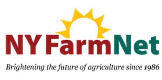 Farm group offers suicide prevention counseling to NY dairy farmers
