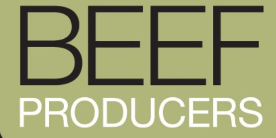 Central New York Beef Producers