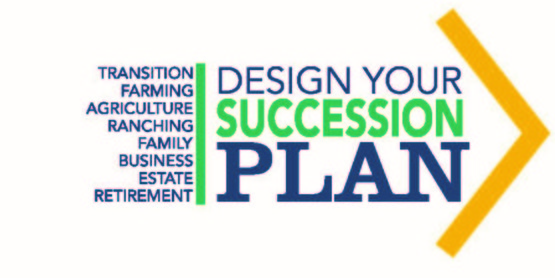 Design Your Succession Plan