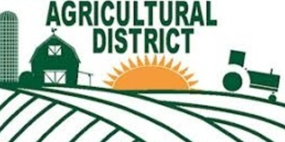 Ag District